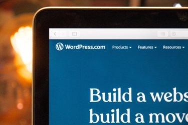 エックスサーバーで行う「WordPress簡単インストール」の手順